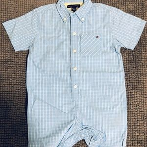 Tommy Hilfiger 18-24mo